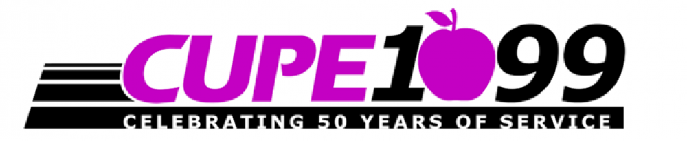 CUPE 1099